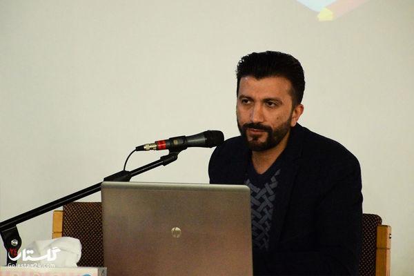 نخستین رویداد طرح ملی شتاب در استان گلستان برگزار شد+تصاویر