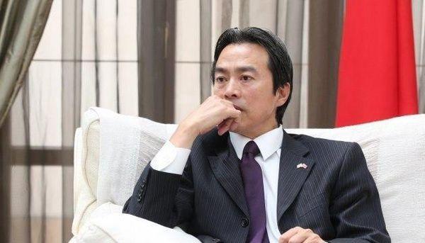 جسد سفیر چین در اراضی اشغالی پیدا شد
