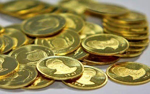 قیمت جدید سکه امروز (۹۹/۰۴/۰۸)