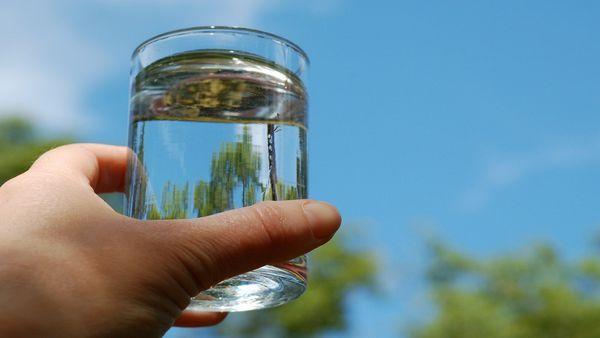 ورود آلایندهها از خاک به منابع آبی تهدیدی جدی است