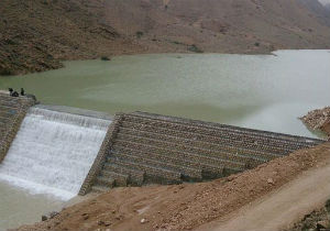 اعتبار ۲ میلیاردی برای پروژه آبخیزداری در گرگان