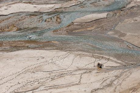 مروری بر منابع آب تجدید پذیر استان گلستان