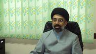 950 برنامه فرهنگی و اجتماعی به مناسبت ایام الله دهه فجر در گنبدکاووس
