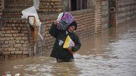 آنچه که باید انجام می شد ولی انجام ندادند/واقعا مقصران سیلاب استان گلستان چه کسانی هستند؟