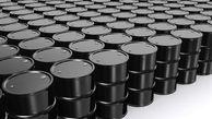 قیمت جهانی نفت (۹۸/۱۲/۲۰)
