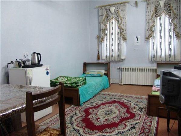 پذیرش اسکان نوروزی در مدارس استان گلستان از 27 اسفندماه آغاز می شود