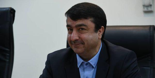 احداث نخستین شهرک سلامت استان گلستان