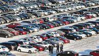 قیمت جدید خودروهای داخلی / ساندرو استپوی ۲۴۳ میلیون تومان شد!