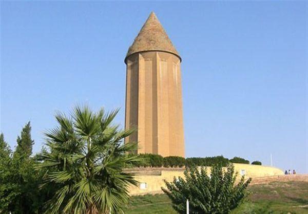 ۸۰ اثر تاریخی، طبیعی و معنوی گنبدکاووس ثبت ملی شد