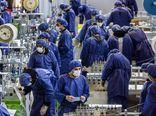 تصمیمگیری برای 400 واحد راکد تولیدی در گلستان/ دستگاههای بخشی ایفای نقش کنند