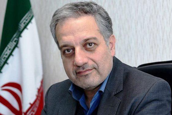 مسائل اقتصادی و معیشتی در اولویت جهاد دانشگاهی گلستان باشد