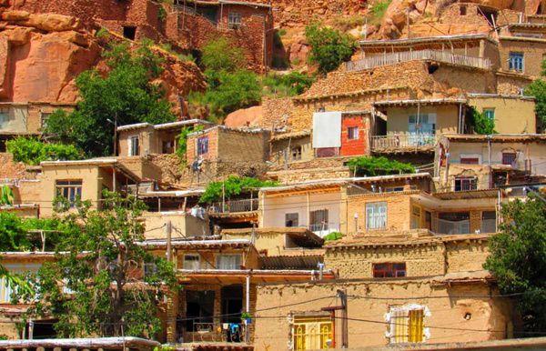 راه اندازی بیش از ۶ هزار واحد اقتصادی در روستاهای گلستان