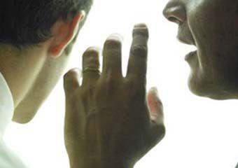 اختلافات شخصی زمینه بروز شایعه کودک ربایی در گمیشان