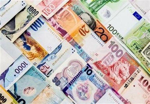 قیمت ارزهای دولتی اعلام شد