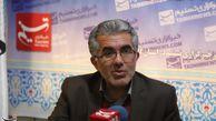 مدیرکل آموزش و پرورش گلستان: مدارس فقط برای رفع اشکال بازگشایی میشود