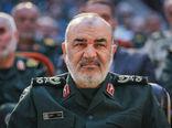 فیلم/ سپاه در خط مقدم مبارزه با کرونا