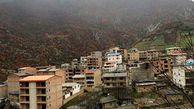 «باستی هیلز»ی دیگر در گلستان/ روستای «زیارت» قربانی خلاء قانونی و ناکارآمدی مدیریتی