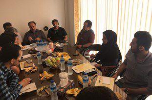 ایجاد 250 شغل با ساماندهی مدارس فوتبال استان