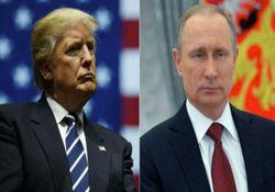 چه کسانی در دیدار امروز میان پوتین و ترامپ حضور خواهند داشت؟