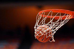 دعوت از 3 گلستانی برای حضور در اردوی تیم ملی بسکتبال نوجوانان