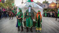 «کاروان عشق» راهی گلستان/آستان قدس «اشتغال» سیلزدگان گلستان را عهدهدار شد