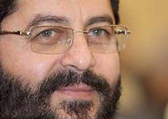 قاسم حاج محمدی از اعضای سابق شورای شهر گرگان در گذشت+برنامه تشییع