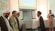 ملت ایران هرگز با زور و تهدید پای میز مذاکره با دشمنان نمینشیند