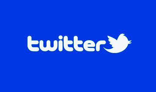 واکنش کاربران شبکه های اجتماعی به رسوایی ضدانقلاب