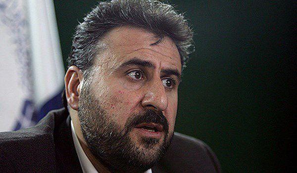 فیلم/ ماجرای حمله مسلحانه به خودرو نماینده مجلس/ شهادت دو تن از سرنشینان