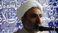 انتخاب دادگستری گلستان برای هفتمین سال متوالی به عنوان دستگاه برتر بانی نماز