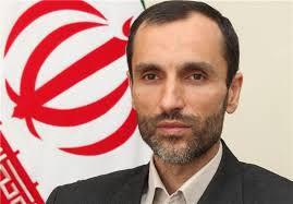 متن تفصیلی رای دادگاه در محکومیت حمید بقایی