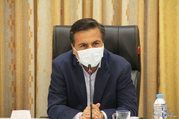 ۴٠ هزار دوز واکس کرونا در شهرستان گرگان تزریق شد
