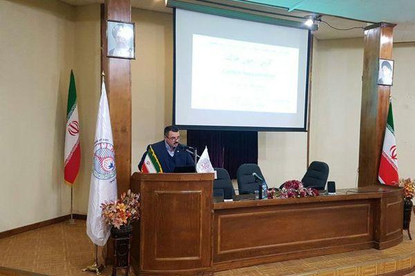 موسسات تحقیقات بینالمللی پنبه به زودی در گرگان راهاندازی میشود