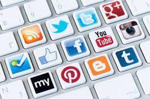 کودکان و نوجوانان، هدف خوبی برای متهمان اینترنتی محسوب میشوند