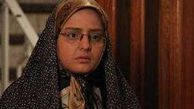 فیلم/ اولین تصاویر از پشت صحنه سری سوم سریال «ستایش»