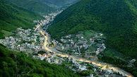 طرح ویژه سکونتگاه روستایی زیارت گرگان تصویب شد