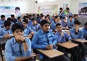 ثبت نام بیش از ۲۰۷ هزار دانش آموز ابتدایی در گلستان
