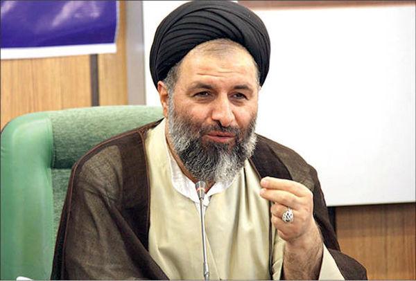 توفیقات جمهوری اسلامی به برکت عمل به قرآن است