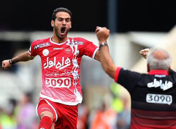 فاصله 90 دقیقه ای گلستان تا کسب اولین جام آسیایی فوتبال