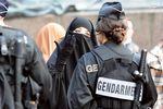 اهانت نخستوزیر فرانسه به حجاب و زنان محجبه +عکس