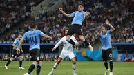 فیلم/ ۲۰ گل برتر تاریخ جام جهانی