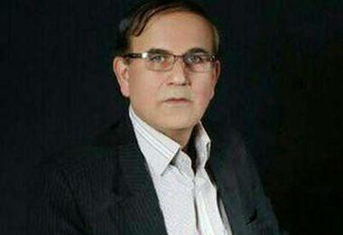 مدیریت شهری کردکوی در باتلاق فامیل بازی اعضای شورای شهر/آیا شهردار جدید کردکوی تایید صلاحیت می شود؟