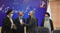 استاندار جدید در دومینو مشکلات گلستان/ قطار توسعه گلستان در دولت سیزدهم شتاب میگیرد