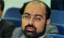 سیدمحسن حسینی
