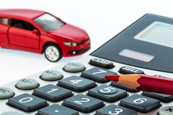 قیمت روز خودروهای داخلی در بازار (۹۸/۱/۲۷)