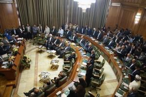 حقوق اعضای شورای شهر اعلام شد + جدول