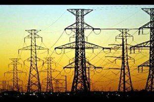10 درصد مصرف برق گلستان را، مشترکان اداری تشکیل میدهند