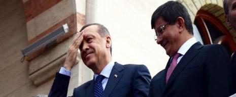 دلایل حمایت ترکیه از داعش و خوشحالی از سقوط «بشار اسد» چیست؟
