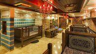 رییس جمهوری ۹۳ پروژه گردشگری گلستان را افتتاح میکند