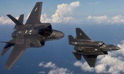 ادعای ورود دو هواپیمای رژیمصهیونیستی به آسمان ایران